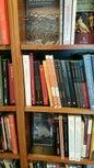 Mr Books_6