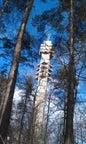 Torre Kaknäs_10