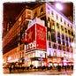 Macy's Herald Square_9