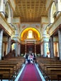 Saint George Maronite Cathedral_1