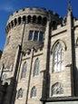 Dublin Castle_8
