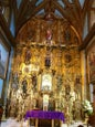 Templo de Aranzazú_1