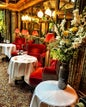 Le Restaurant_11