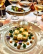 Le Restaurant_10
