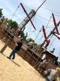 Diana Memorial Playground_5
