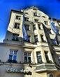 Weisses Bräuhaus_2