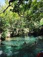 Parque Ecológico Ojos Indígenas_8