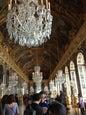 Château de Versailles_6