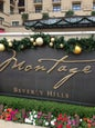 Montage Beverly Hills_7