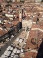 Piazza delle Erbe_6