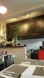 VietHa Restaurant_6