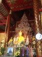 Wat Chiang Man_4