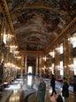 Galleria Alberto Sordi_4