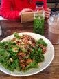 The Good Life Eatery_4