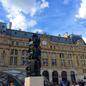 Gare de Paris Saint-Lazare_3