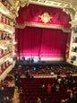 La Scala_11