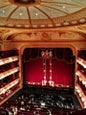Royal Opera House_6