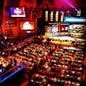 Radio City Music Hall_11