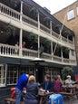 The George Inn_2