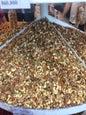 Tavazo Nuts_9