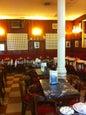 Café Gijón_2