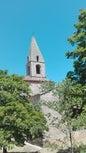Abbaye du Thoronet_1
