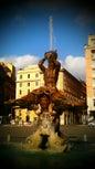 Fontaine du Triton_3