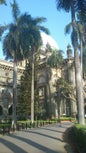 Prince of Wales (Chhatrapati Shivaji) Museum_10