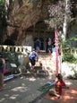 Pak Ou Caves_7