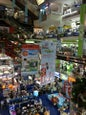 Pantip Plaza_2