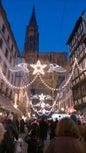 Catedral de Estrasburgo_5