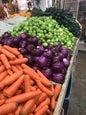 Mercado Municipal_9