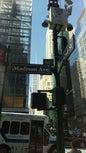 Madison Avenue_6