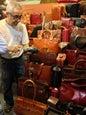 Mercato di San Lorenzo_3