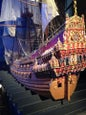 Museo Vasa_12
