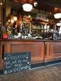 Marquess Tavern_9