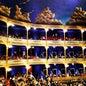 Politeama Rossetti o Teatro Stabile_5