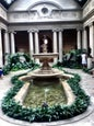 The Frick Collection_9