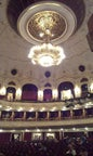 Budapest Operetta and Musical Theatre_4