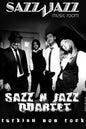 Sazz 'n Jazz_10