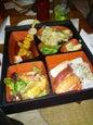 Sushi + Soul_1