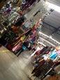 Artisan's Market (Mercado de Artesanías)_6