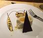 Grano de Oro Restaurant_12