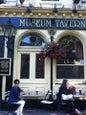 Museum Tavern_1