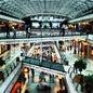 Centro Comercial Vasco da Gama_2