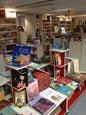 Librería José Luis Martínez_1