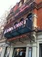 Royal Court Theatre_6