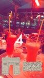 Bivouac Café_5