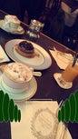 Bivouac Café_3