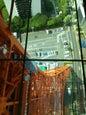 Tokyo Tower_10